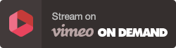 Vimeo On Demand Button